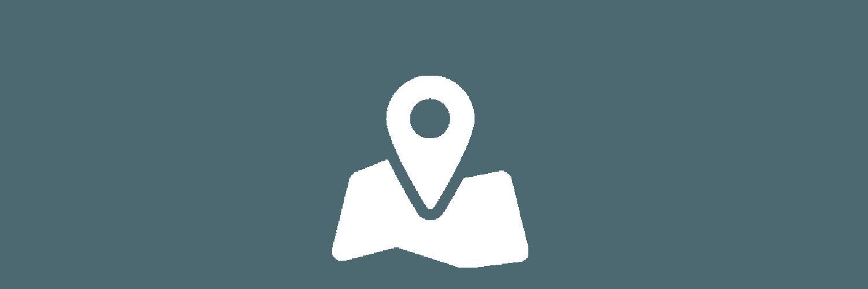 BnBird Locations